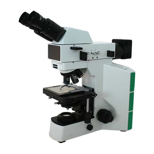 Material Science Microscopes