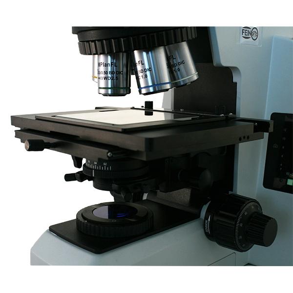 fein manual press